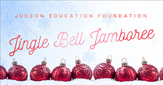 Jingle Bell Jamboree