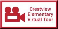 Crestview Elementary Virtual Tour