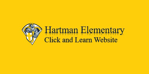 Click and Learn Website