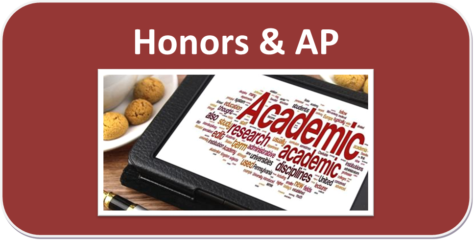 Honors and Advanced Placement