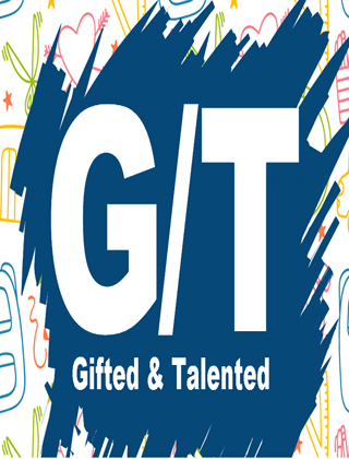 Gifted & Talented Referral Window Open