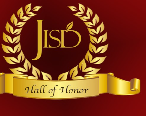 JISD Hall of Honor: Call For Nominations