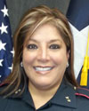 Chief Teresa Ramon
