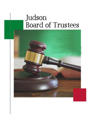 JISD Board of Trustees Accepting Applications