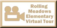 Rolling Meadows Elementary Virtual Tour