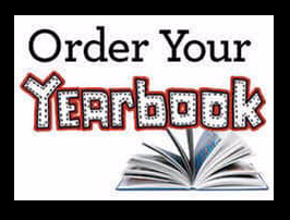 Need to Order a Yearbook?