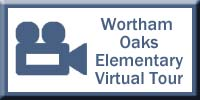 Wortham Oaks Elementary Virtual Tour