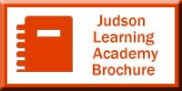Judson Learning Academy Brochure