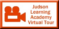 Judson Learning Academy Virtual Tour