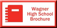 Wagner High School Brochure