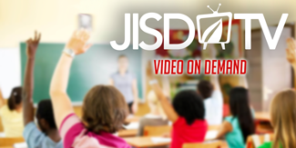 JISD TV - Video on Demand