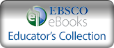 EBSCO eBooks-Educator Collection
