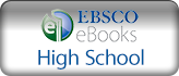 EBSCO eBooks-High School Collection