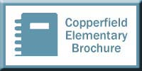 Copperfield Elementary Brochure