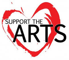 Support Judson High School Fine Arts
