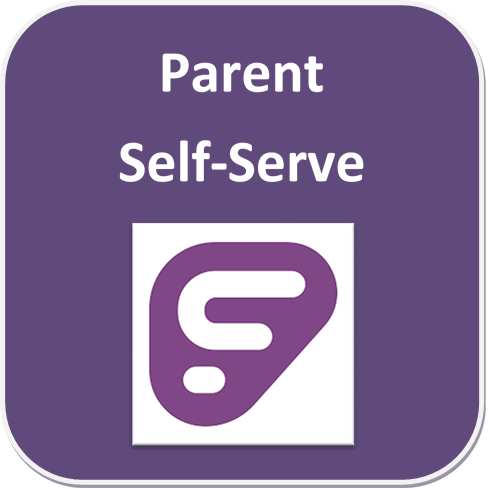 Parent Self-Serve