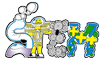 JSTEM Academy Logo