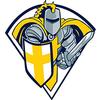 Hartman Knights Logo