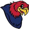 Hopkins Hawks Logo