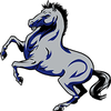 Masters Mavericks Logo