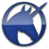 Olympia Unicorns Logo